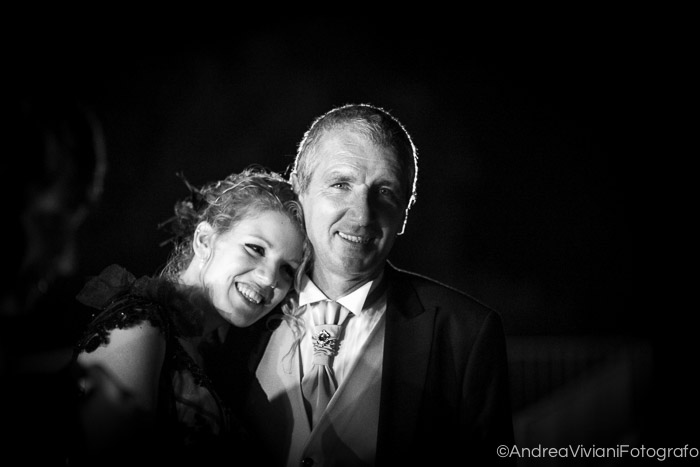 Davide_Julia_Wedding-161