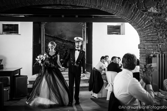 Davide_Julia_Wedding-166