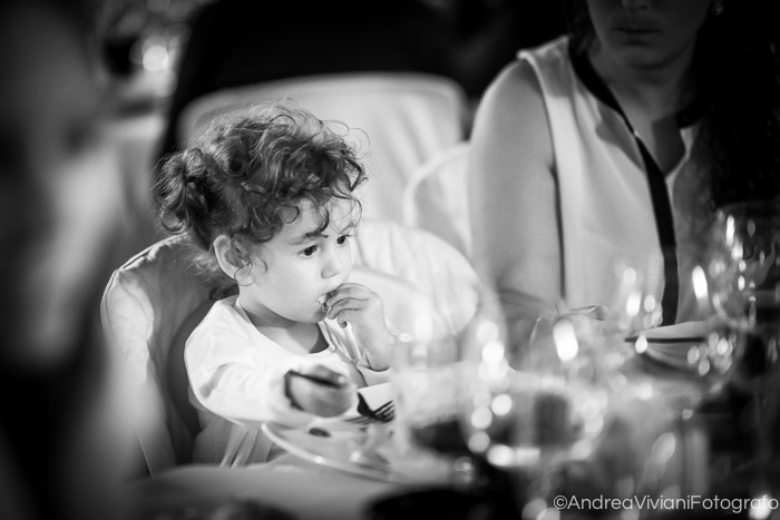 Davide_Julia_Wedding-170