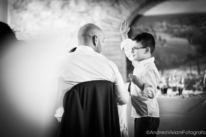 Davide_Julia_Wedding-171