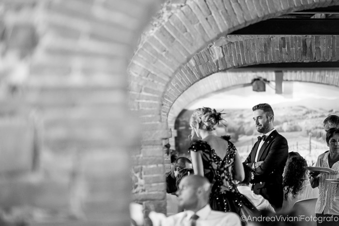 Davide_Julia_Wedding-172