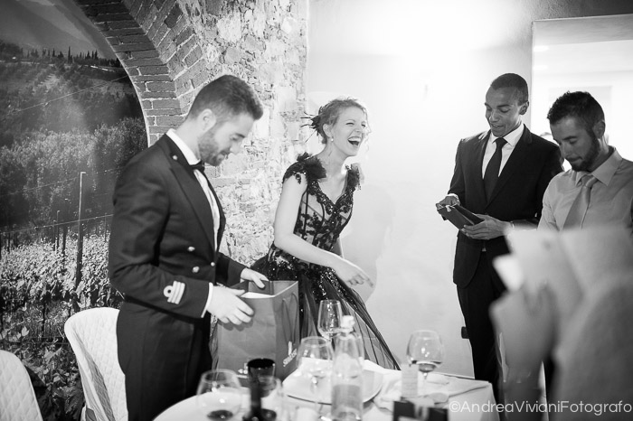 Davide_Julia_Wedding-173