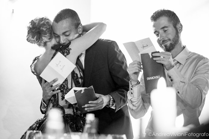 Davide_Julia_Wedding-174