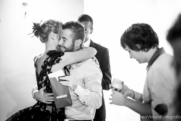 Davide_Julia_Wedding-175