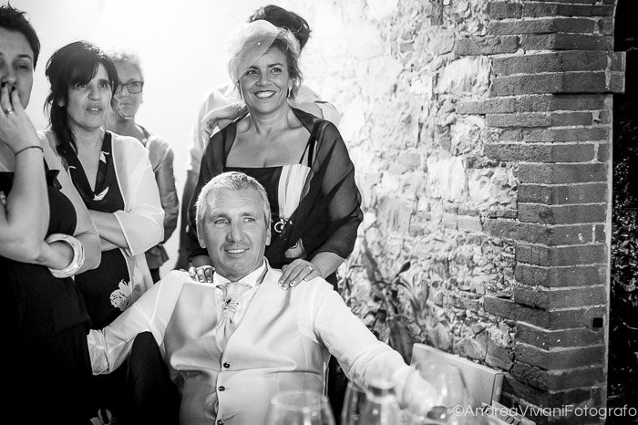Davide_Julia_Wedding-176