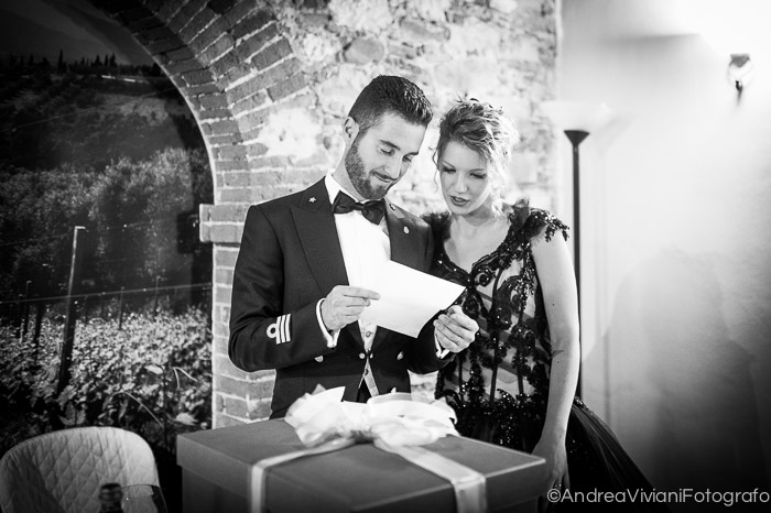 Davide_Julia_Wedding-177