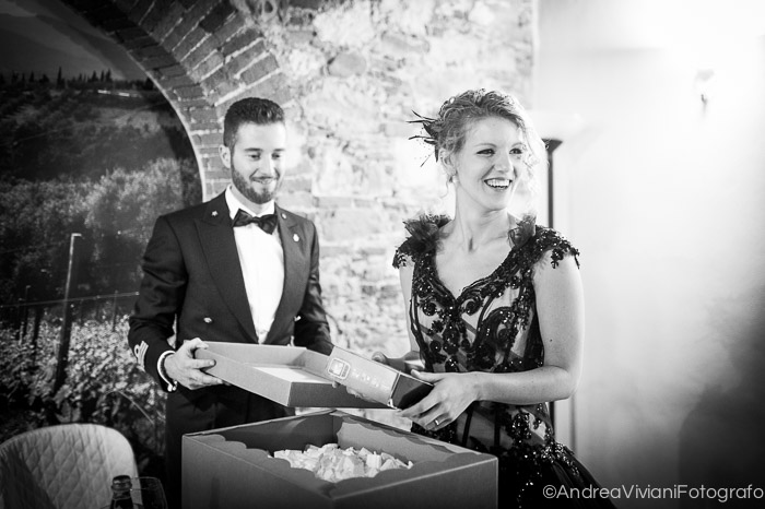 Davide_Julia_Wedding-178