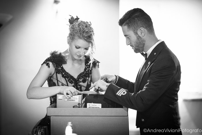 Davide_Julia_Wedding-179