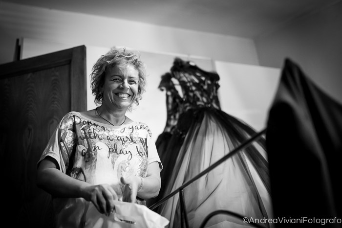 Davide_Julia_Wedding-18