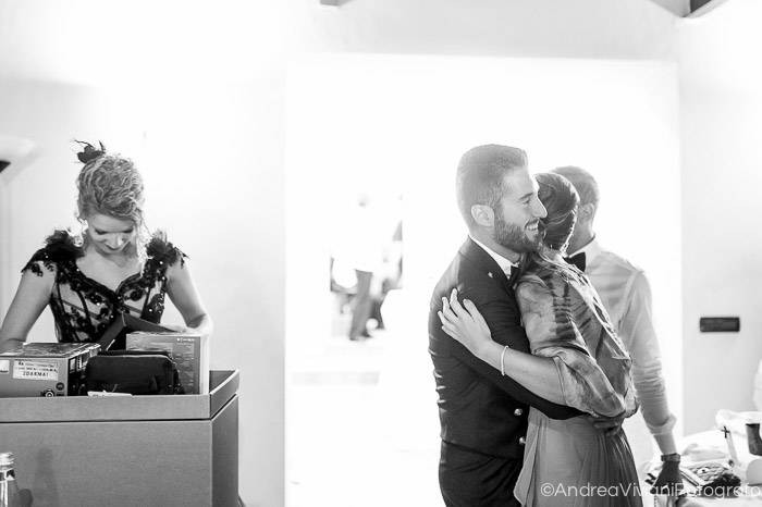 Davide_Julia_Wedding-180
