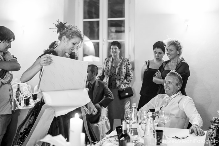 Davide_Julia_Wedding-181