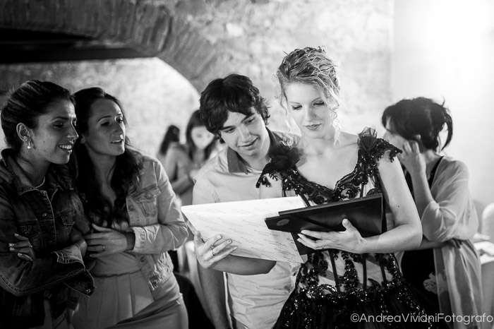 Davide_Julia_Wedding-182