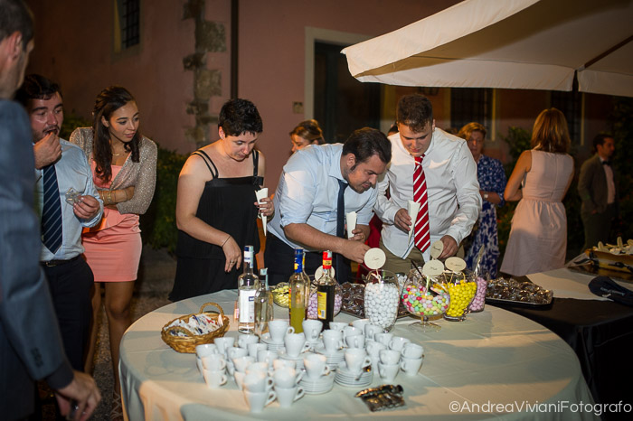 Davide_Julia_Wedding-184