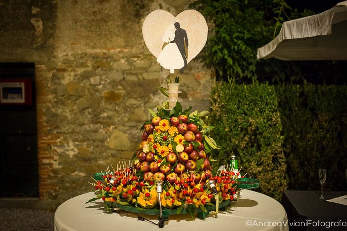 Davide_Julia_Wedding-185