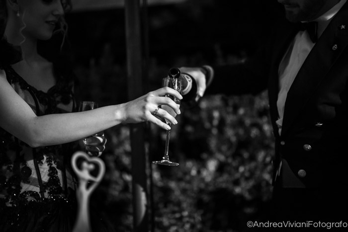 Davide_Julia_Wedding-200