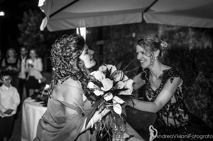 Davide_Julia_Wedding-203