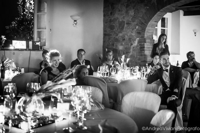 Davide_Julia_Wedding-206