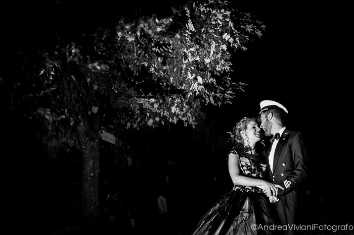Davide_Julia_Wedding-217