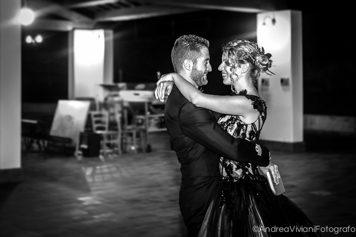 Davide_Julia_Wedding-220