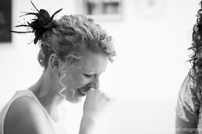 Davide_Julia_Wedding-43