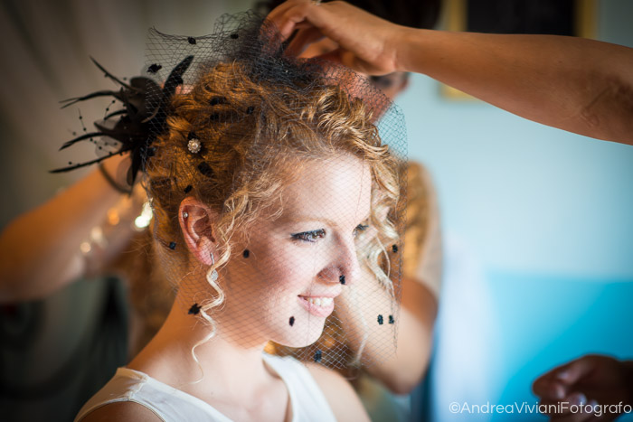 Davide_Julia_Wedding-45