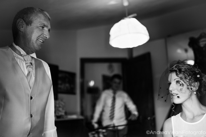 Davide_Julia_Wedding-48