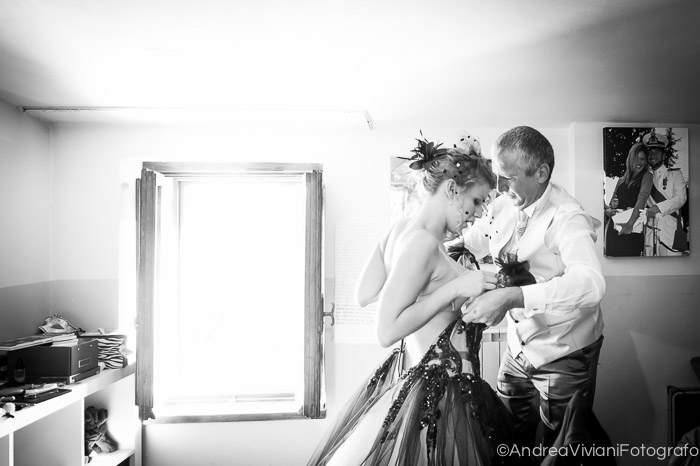 Davide_Julia_Wedding-49
