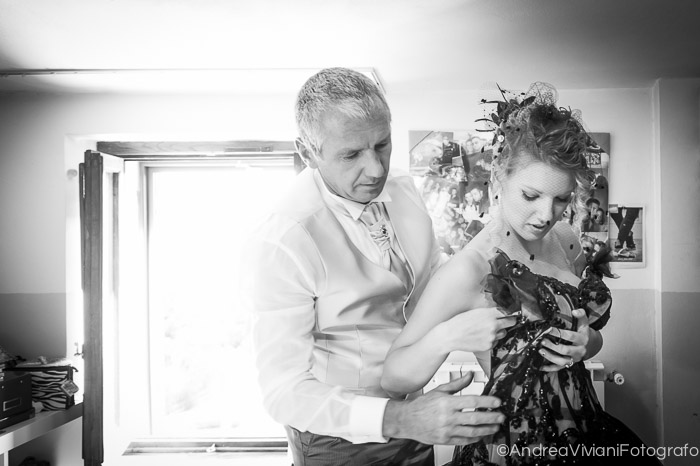 Davide_Julia_Wedding-50