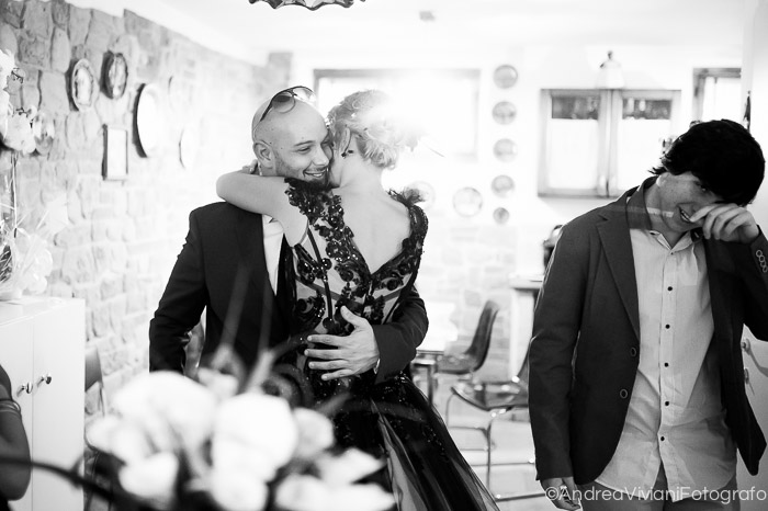 Davide_Julia_Wedding-56