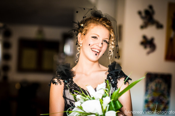 Davide_Julia_Wedding-61