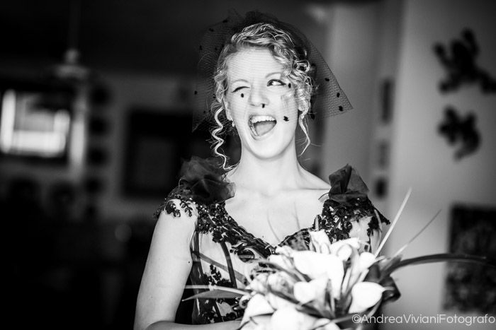 Davide_Julia_Wedding-62