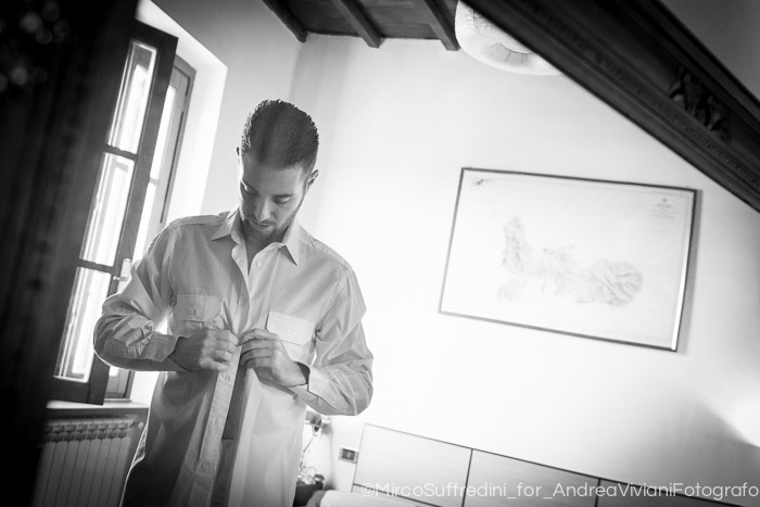 Davide_Julia_Wedding-69