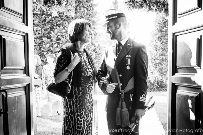 Davide_Julia_Wedding-84