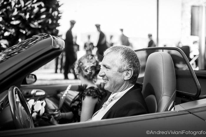 Davide_Julia_Wedding-86