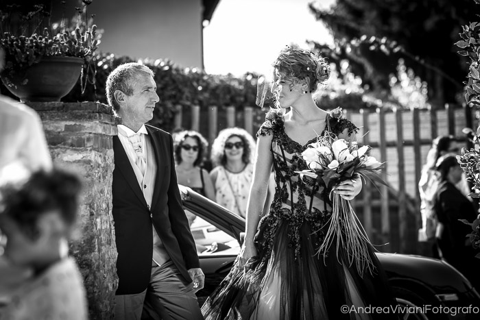 Davide_Julia_Wedding-92