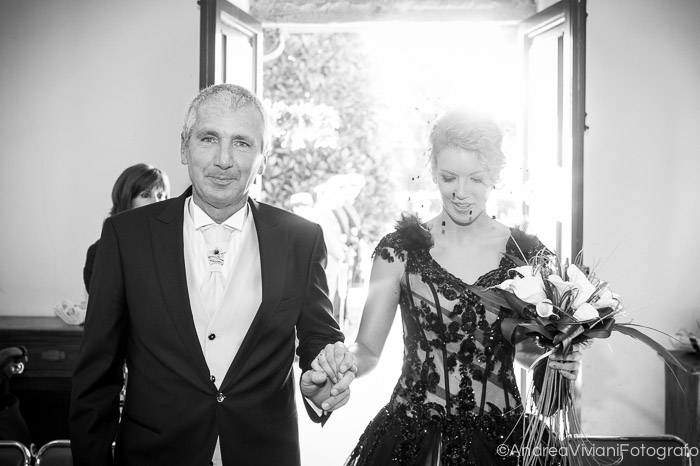 Davide_Julia_Wedding-98