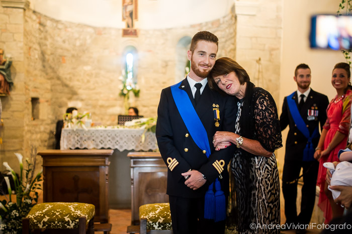 Davide_Julia_Wedding-99