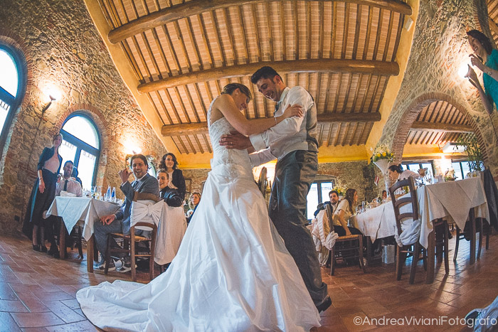 Fabio_Gaia_Wedding-104