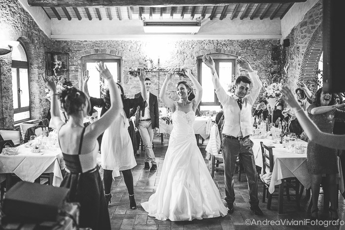 Fabio_Gaia_Wedding-106