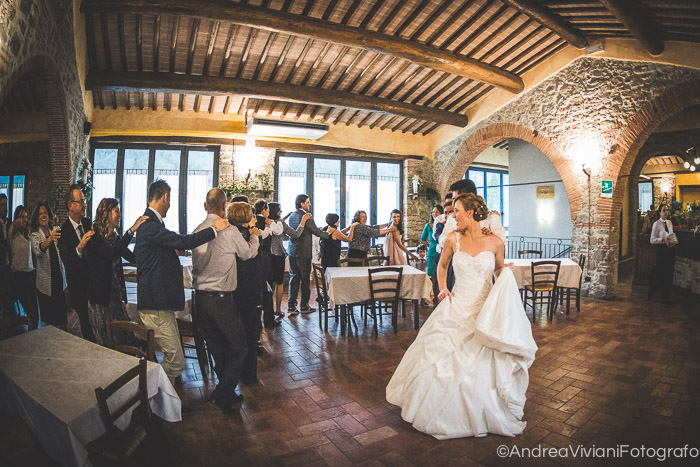 Fabio_Gaia_Wedding-107
