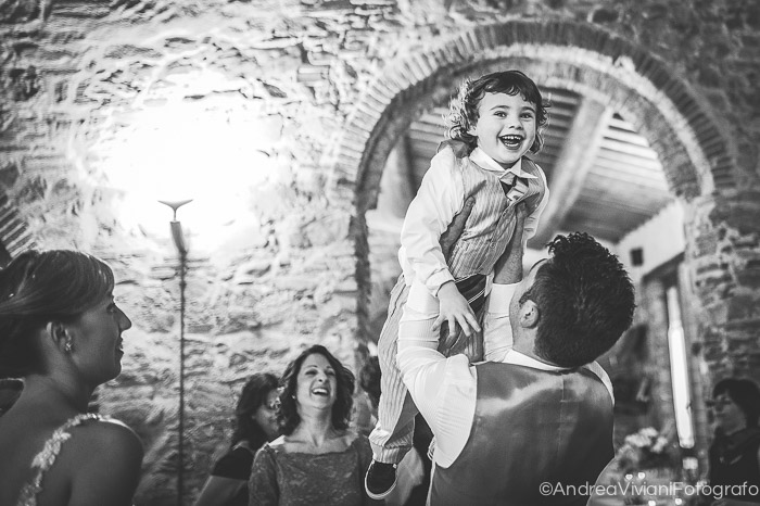 Fabio_Gaia_Wedding-108