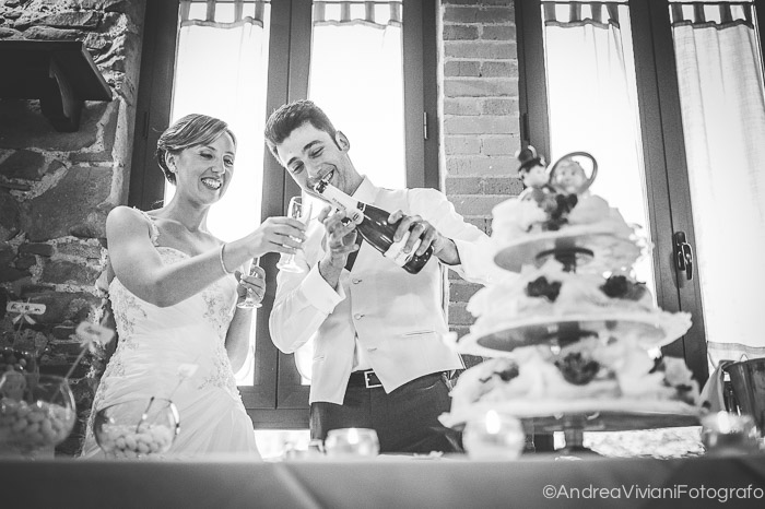 Fabio_Gaia_Wedding-114