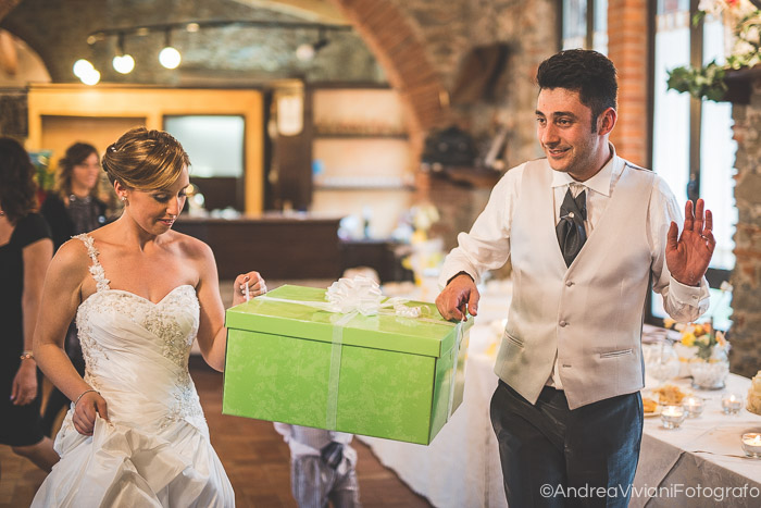 Fabio_Gaia_Wedding-116