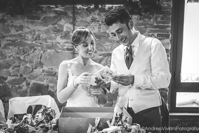 Fabio_Gaia_Wedding-117