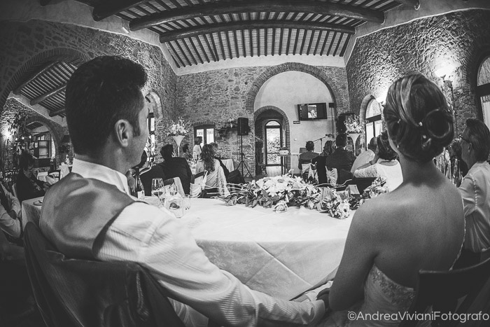 Fabio_Gaia_Wedding-118