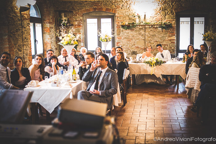 Fabio_Gaia_Wedding-119