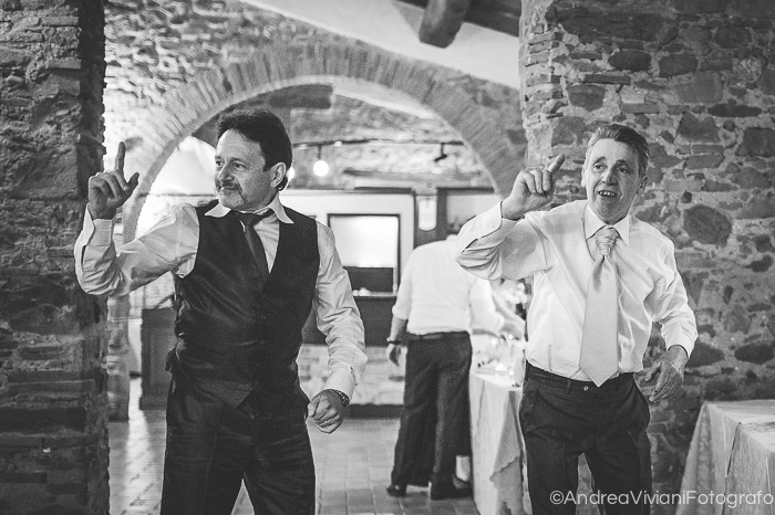 Fabio_Gaia_Wedding-122