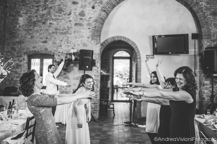 Fabio_Gaia_Wedding-123