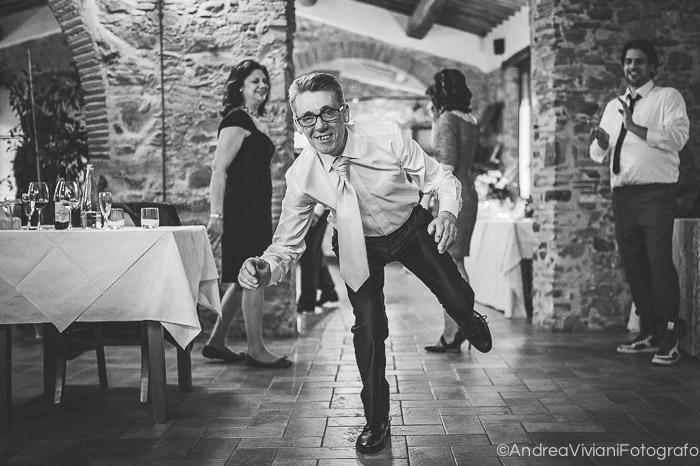Fabio_Gaia_Wedding-125