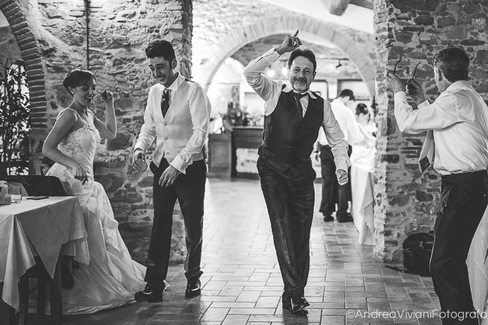Fabio_Gaia_Wedding-126
